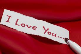 我愛你,你愛他