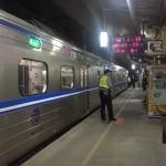 律師男於豐原火車站